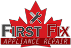 First Fix Appliance Repair Georgetown